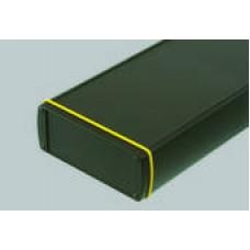 ABP 1680-0200 2 ABD1680